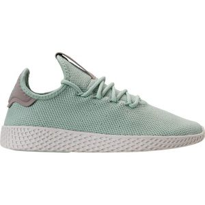 Adidas Pharrell Williams Women NEW